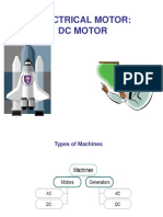 Chapter 8b - DC Motor_Intan.ppt