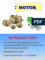 Chapter 8a-AC Motor .pptx