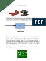 Geradores eletrico.pdf