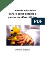 Proyecto_Niño_Dificil_Isabel II-2.doc