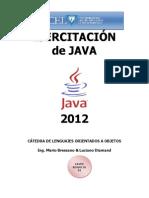 Envio 01 Ucel Resuelto 2012