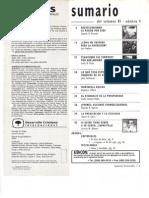 1. Apuntes Pastorales Vol XI Num 4