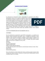 Enfermedades de Transmisión Sexual Y Ejemplos.docx