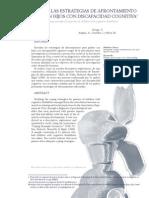 A3-Descripción de las estrategias de afrontamiento para padres con hijos con discapacidad cognitiva.pdf