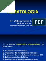 HEMATOLOGIA.ppt