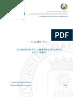 Ejercicios Diagramas de Masas v2.01