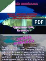 Exposicion Lista