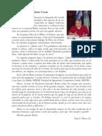 0 Libro Informe SERPAJ 2012. completo.pdf