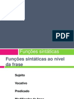 Funcoes_sintacticas_AS.ppt