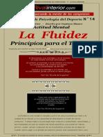 A14.FLUIDEZ.elRivalinterior