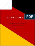 51032387-Sprachthemen-Mittelstufe.pdf