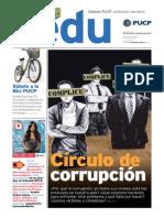 PuntoEdu Año 10, número 322 (2014)