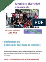 culturas juveniles.pdf