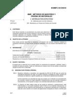 M-mmp-2!02!059-04 Resistencia a La Tension de Cilindros de Concreto