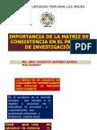 MATRIZ DE CONSISTENCIA ARQUITECTURA.doc