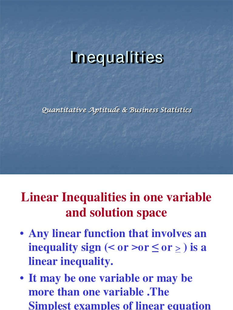 16803 Inequalities   Equations   Plane (Geometry)