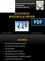 Selección de medidores de presión.pdf