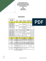 04aer-d01(1).pdf