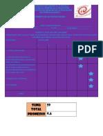 Formato Evaluacion 1.1