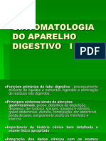 Sintomatologia Do Aparelho Digestivo[1]