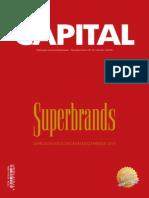 Revista Capital 79