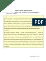 Mapeo del conflicto.pdf