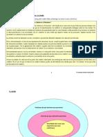 La Cebolla.pdf