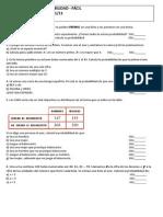 03 Examen Probabilidad 4 a Facil