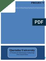 Title Page Qurtuba 2