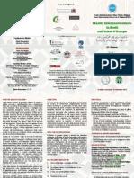 """Master interuniversitario in """"Studio dell'Islam in Europa"""""""