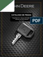 MotoresMUMPowertech4.5LIJDA.pdf