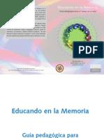 Educando para la memoria.pdf