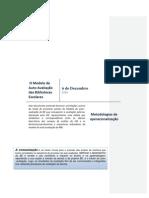 Quadro_orientação_6-12-2009