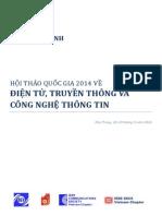 ECIT2014 Program v1.0 Final