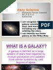 sc 5 e 5 1-galaxies