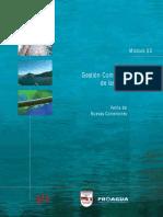 modulo_3_venta_de_nuevas_conexiones.pdf