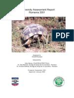 Biodiversitatea in Romania Pnadd446