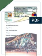 Investigacion II Programa Arq v3.23 Jonathan