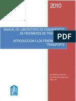 introduccic3b3n-a-los-fenomenos-de-transporte.pdf