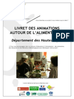 Livret Animations Alimentation 05