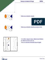 Grau 1 - Exercicios Defensa