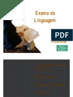 Exame_da_linguagem-TÂNIA SOARES-Appai-02-08-14