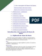 Introducción a los conceptos de Bases de Datos.doc