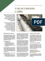 Catación del Café.pdf