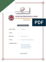 Investigacion Formativa Grupal