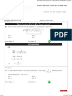 Welcome to Made Easy.pdf Advance Control