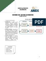 20140513 Informe Del Sector Automotor a Abril de 2014_20140516_033913