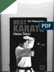 best karate oyama.pdf