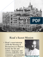 Rizal Chapter 6
