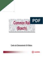 Common+Rail+Bosch+(Kia+Motors)